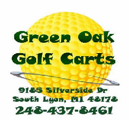 Green-Oak-Golf-Carts
