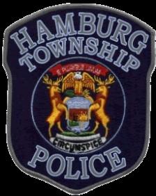 Hamburg-Police