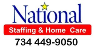 National-Staffing-and-Home-Care