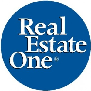 Real-Estate-One-300x300