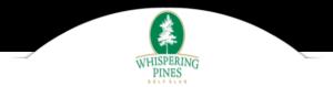 Whispering-Pines