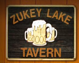Zukey-Lake-Tavern