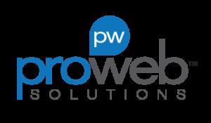 pw-logo-500