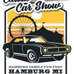 2019 Car Show