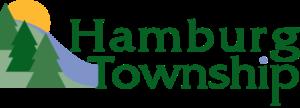 Hamburg-Township