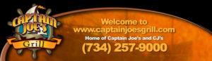 captain-joes