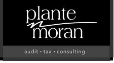 plante-and-moran-logo